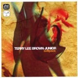 Softpack Lyrics Terry Lee Brown Jr
