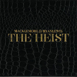 Can't Hold Us Lyrics Macklemore & Ryan Lewis
