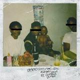 Poetic Justice Lyrics Kendrick Lamar