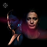 It Ain't Me Lyrics Kygo & Selena Gomez
