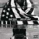 Fuckin' Problems Lyrics A$AP Rocky