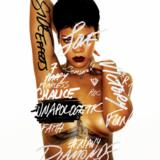 Loveeeeeee Song Lyrics Rihanna