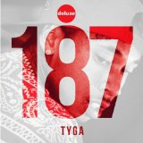 All Gold Everything Lyrics Tyga