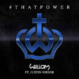 #thatPOWER (feat. Justin Bieber) Lyrics will.i.am