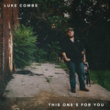 Hurricane Lyrics Luke Combs