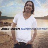 Anywhere With You Lyrics Jake Owen